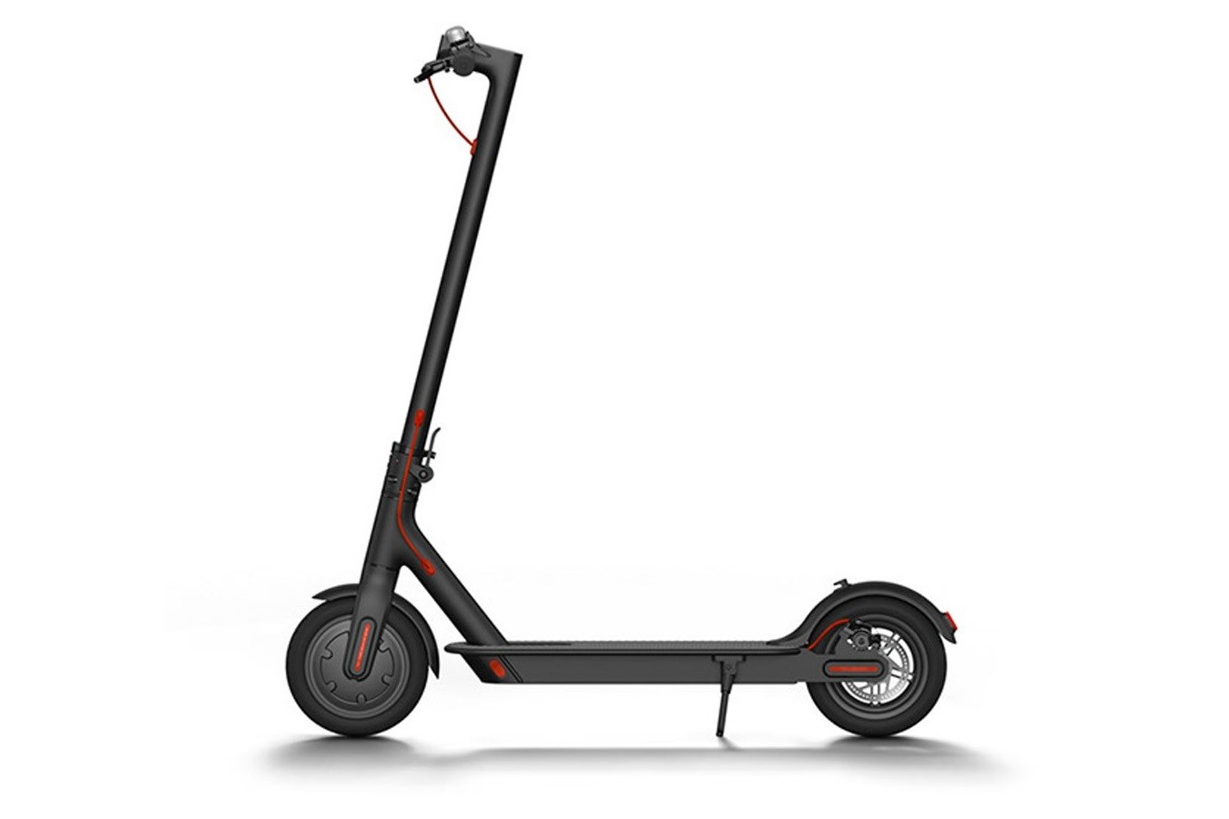 Xiaomi Mijia Electric Scooter 2017