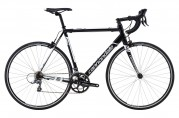 Cannondale Caad8 8 Claris (2014)