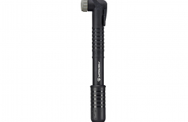 Merida Compact Telescopic