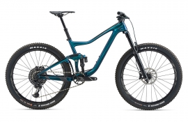 Giant Trance Advanced 1 (2020)