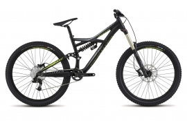 Specialized Enduro EVO 650b (2016)