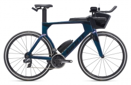 Giant Trinity Advanced Pro 1 (2020)