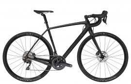 Trek Checkpoint SL 6 (2019)