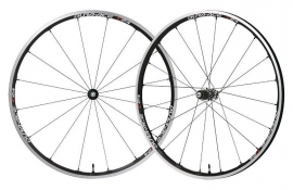 Shimano Dura-Ace WH-7900 9/10мм (2012)