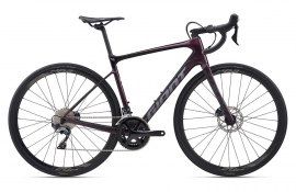 Giant Defy Advanced 1 (2020)