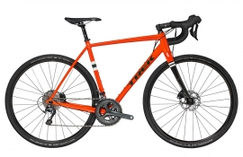 Trek Checkpoint ALR 4 (2019)