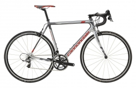 Cannondale SuperSix EVO Carbon Racing Edition (2015)