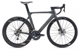 Giant Propel Advanced 1 Disc (2020)
