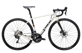 Trek Checkpoint SL 5 WSD (2019)