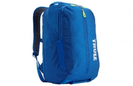 Thule Crossover Back Pack 25L (TCBP317)
