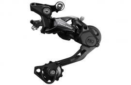 Shimano Deore RD-M6000