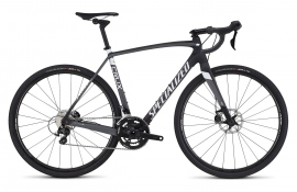 Specialized CruX Elite EVO (2016)