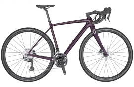 Scott Contessa Addict Gravel 15 (2020)