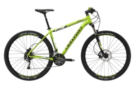 Cannondale Trail 4 29 (2015)
