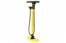 Pedros Super Prestige Floor Pump